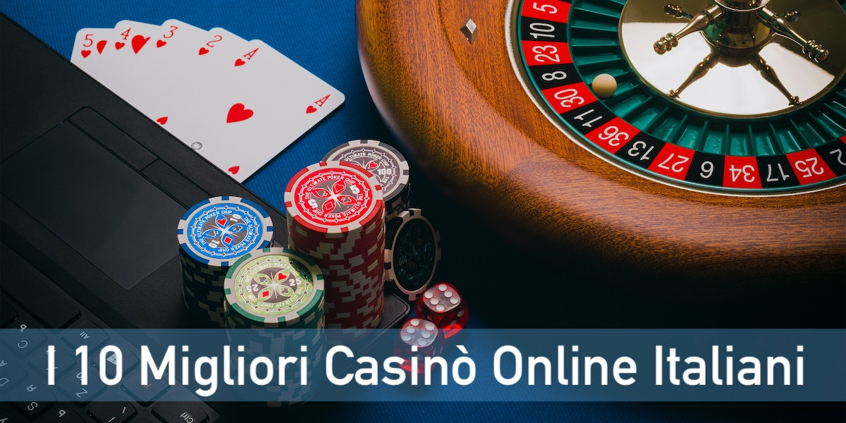 Tipologie scommesse 47504